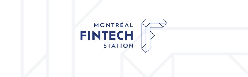 Montréal Fintech Station