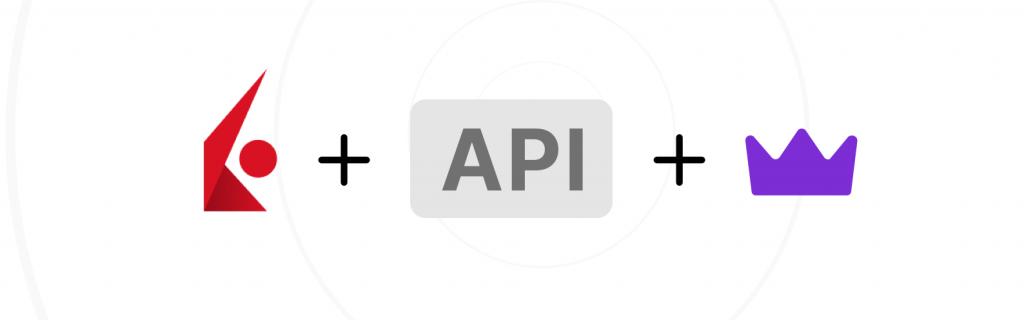 interactive brokers web api