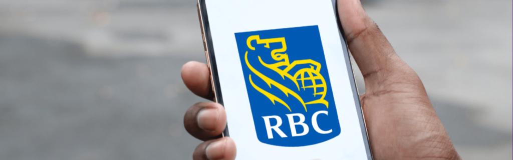 RBC Direct Investing App